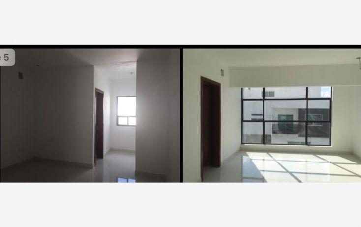 Foto de casa en venta en ciprés, cumbres elite privadas, monterrey, nuevo león, 1992442 no 05