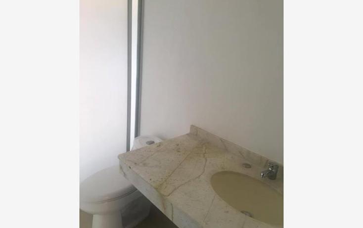 Foto de casa en venta en cipres de zavaleta 1, puebla, puebla, puebla, 2751952 No. 09
