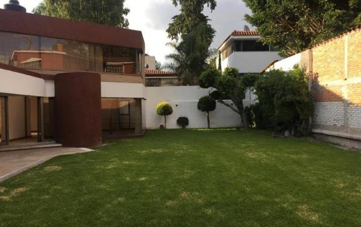 Foto de casa en venta en cipres de zavaleta 1, puebla, puebla, puebla, 2751952 No. 10