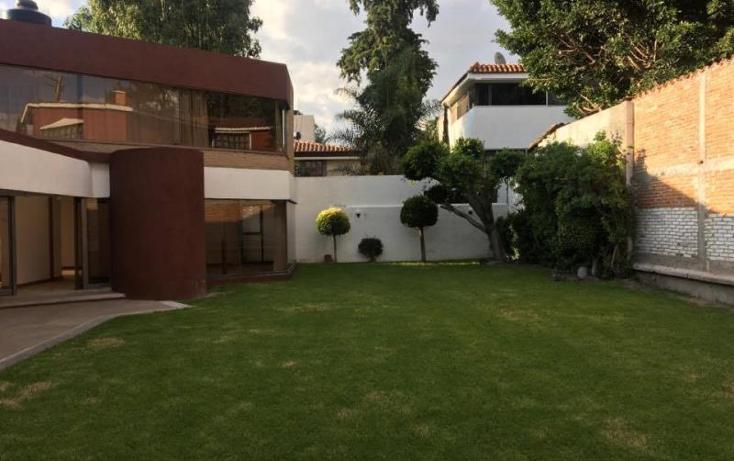 Foto de casa en venta en cipres de zavaleta 1, puebla, puebla, puebla, 2751952 No. 15