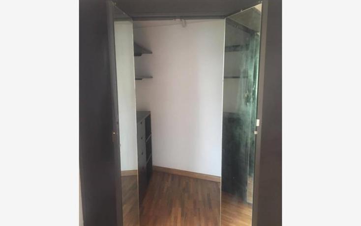 Foto de casa en venta en cipres de zavaleta 1, puebla, puebla, puebla, 2751952 No. 16
