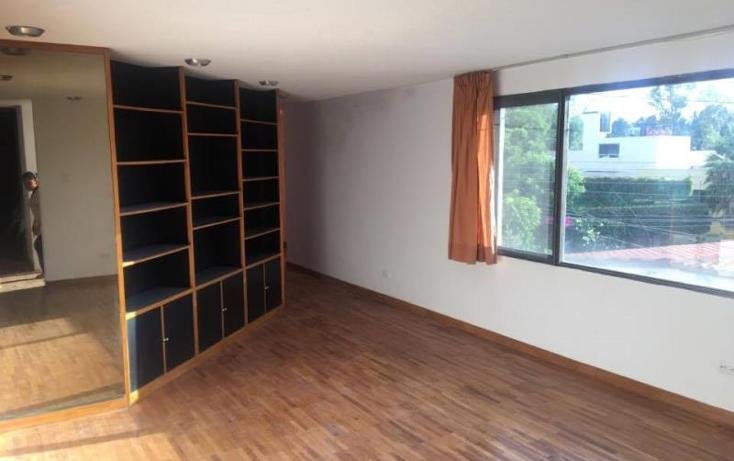 Foto de casa en venta en cipres de zavaleta 1, puebla, puebla, puebla, 2751952 No. 17