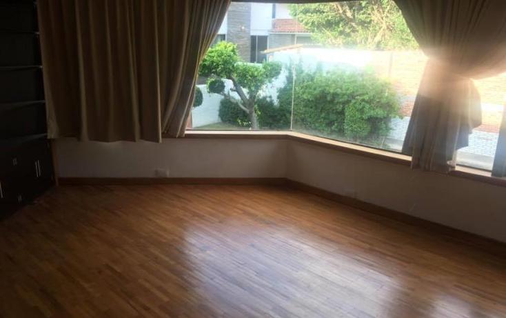 Foto de casa en venta en cipres de zavaleta 1, puebla, puebla, puebla, 2751952 No. 20