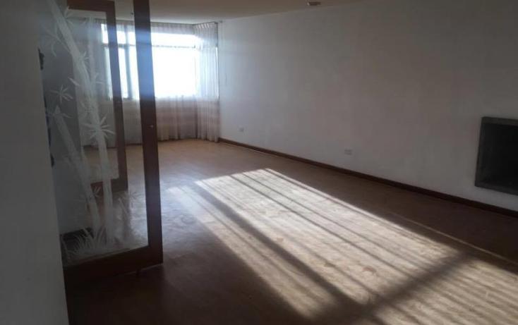 Foto de casa en venta en cipres de zavaleta 1, puebla, puebla, puebla, 2751952 No. 21