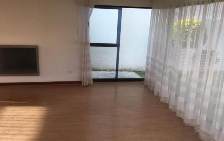 Foto de casa en venta en cipres de zavaleta 1, puebla, puebla, puebla, 2751952 No. 22