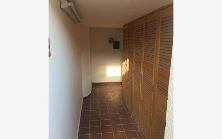 Foto de casa en venta en cipres de zavaleta 1, puebla, puebla, puebla, 2751952 No. 26