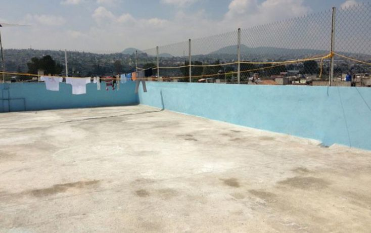 Foto de casa en venta en cipres, emiliano zapata, chicoloapan, estado de méxico, 1670134 no 06