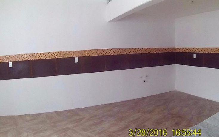 Foto de casa en venta en cipres, floresta, san andrés tuxtla, veracruz, 2008160 no 05