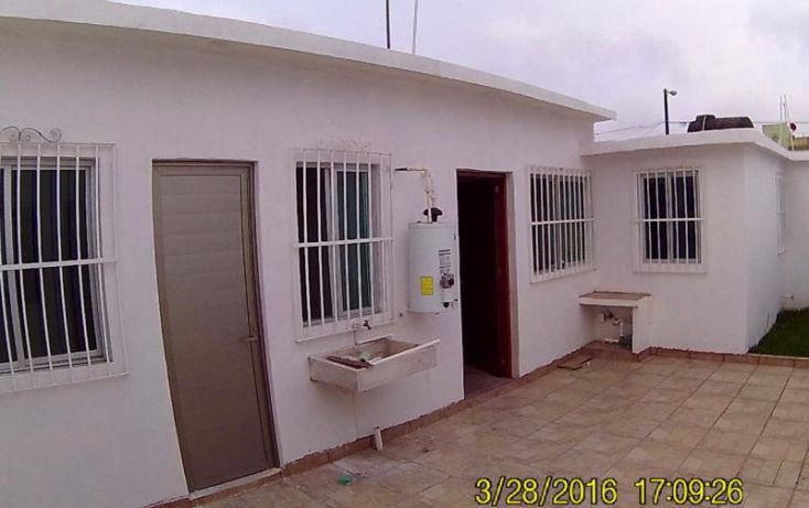 Foto de casa en venta en cipres, floresta, san andrés tuxtla, veracruz, 2008160 no 06