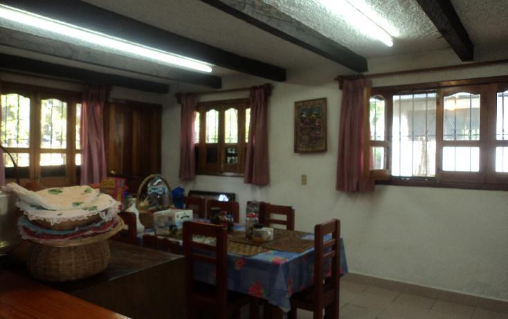 Foto de casa en venta en cipres , los alcanfores, san cristóbal de las casas, chiapas, 1877586 No. 03