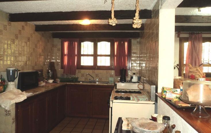 Foto de casa en venta en cipres , los alcanfores, san cristóbal de las casas, chiapas, 1877586 No. 05