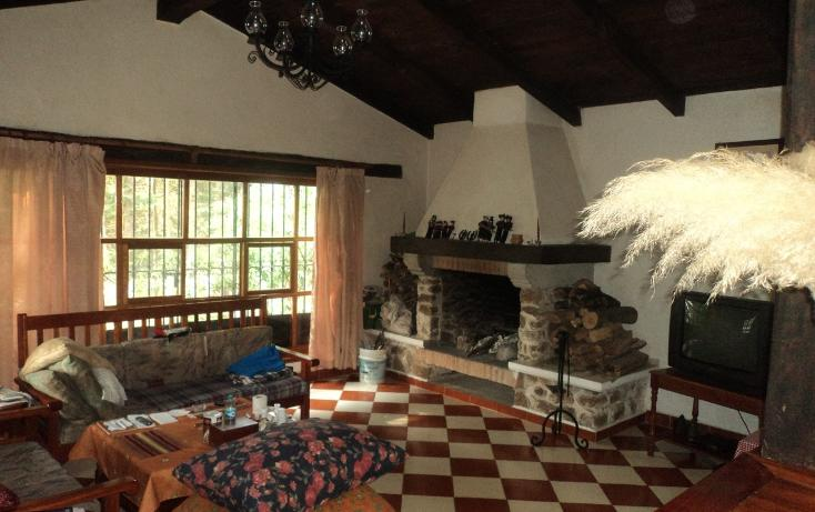 Foto de casa en venta en cipres , los alcanfores, san cristóbal de las casas, chiapas, 1877586 No. 06