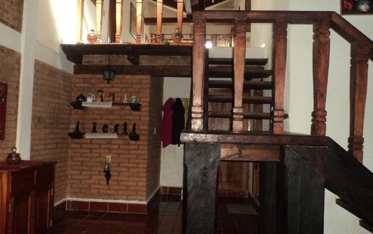Foto de casa en venta en cipres , los alcanfores, san cristóbal de las casas, chiapas, 1877586 No. 07