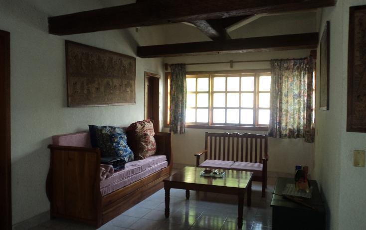 Foto de casa en venta en cipres , los alcanfores, san cristóbal de las casas, chiapas, 1877586 No. 08