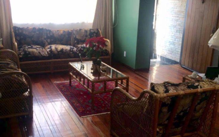 Foto de casa en venta en, ciprés, toluca, estado de méxico, 1809398 no 02