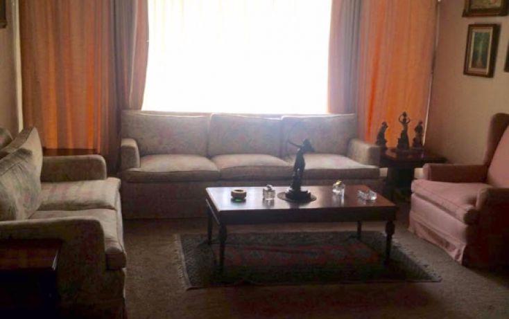 Foto de casa en venta en, ciprés, toluca, estado de méxico, 1809398 no 03