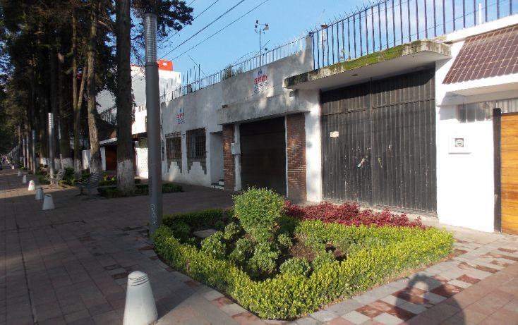 Foto de oficina en renta en, ciprés, toluca, estado de méxico, 2035462 no 02