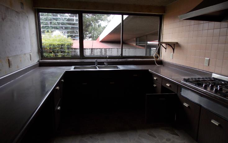 Foto de oficina en renta en  , ciprés, toluca, méxico, 1304503 No. 07