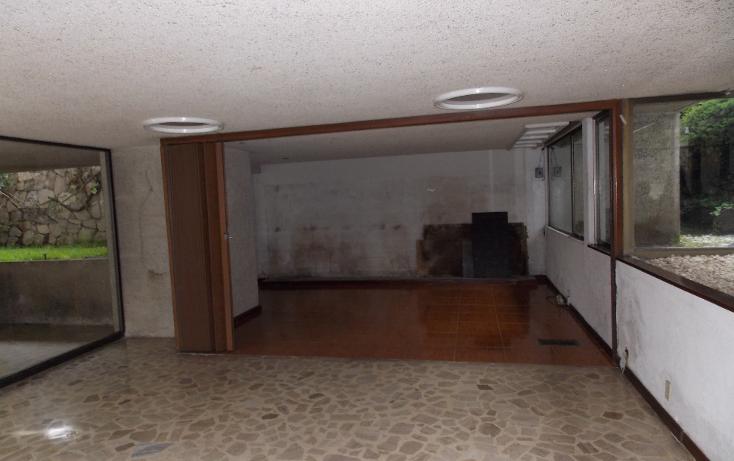 Foto de oficina en renta en  , ciprés, toluca, méxico, 1304503 No. 09