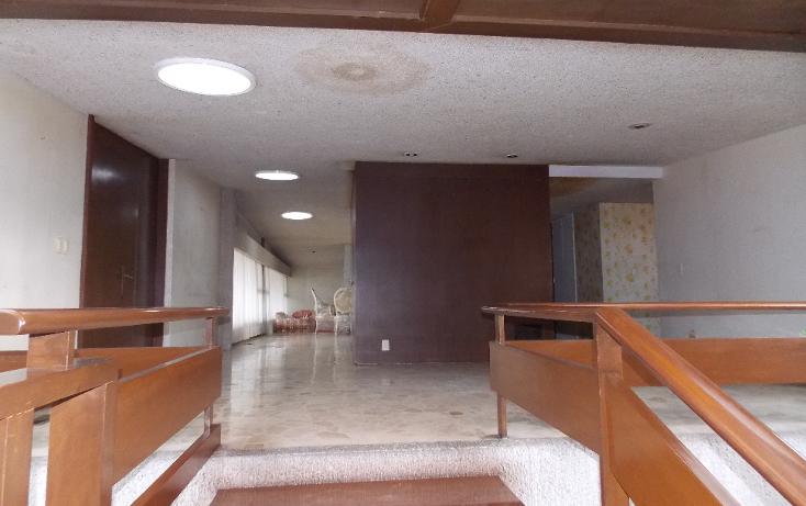 Foto de oficina en renta en  , ciprés, toluca, méxico, 1304503 No. 10