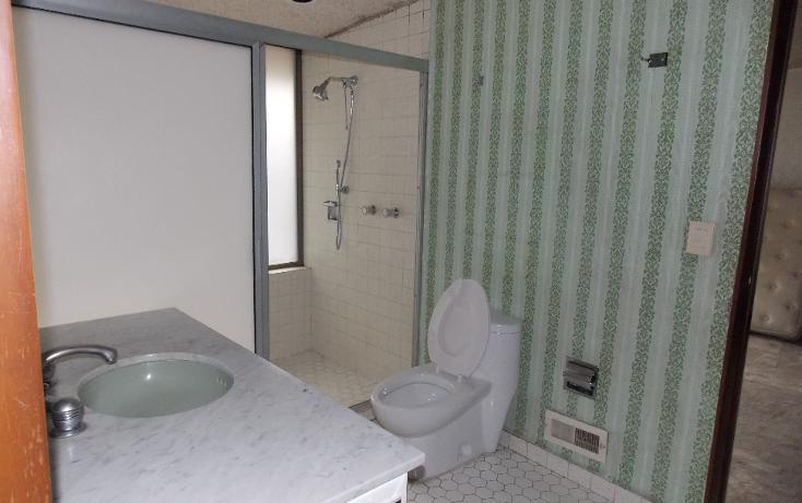 Foto de oficina en renta en  , ciprés, toluca, méxico, 1304503 No. 12
