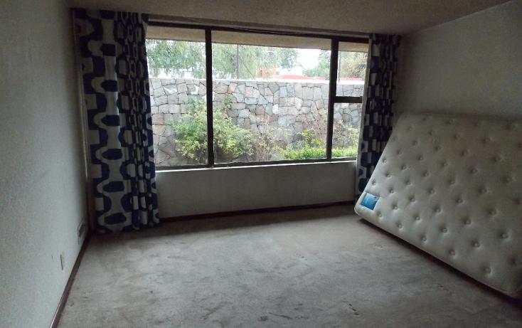Foto de oficina en renta en  , ciprés, toluca, méxico, 1304503 No. 13