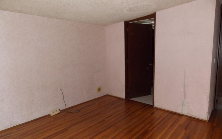 Foto de oficina en renta en  , ciprés, toluca, méxico, 1304503 No. 15
