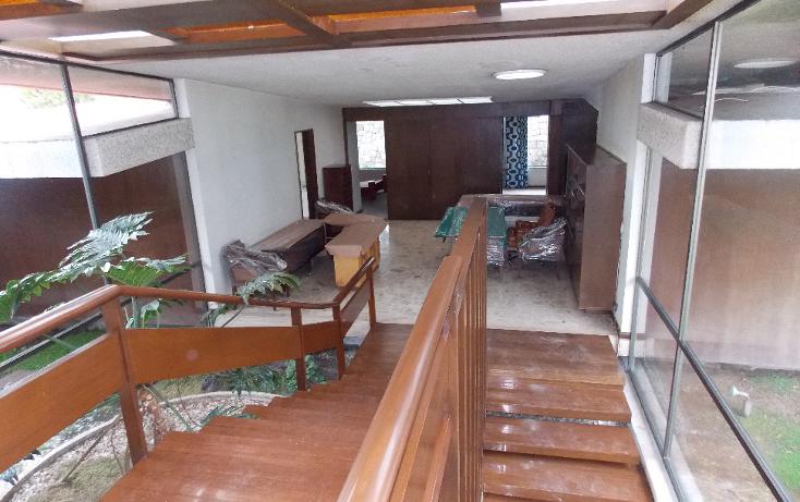 Foto de oficina en renta en  , ciprés, toluca, méxico, 1304503 No. 16