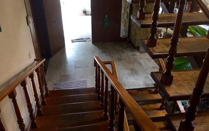 Foto de casa en renta en  , ciprés, toluca, méxico, 2035462 No. 07