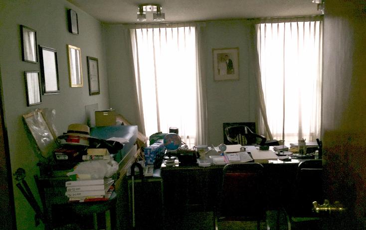 Foto de casa en renta en  , ciprés, toluca, méxico, 2035462 No. 10