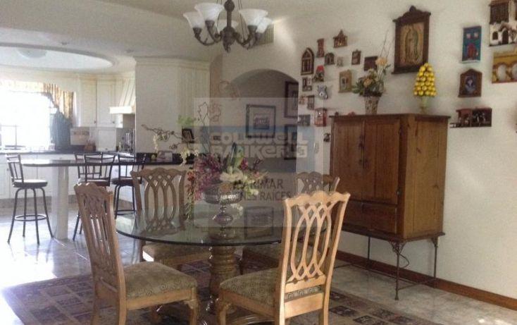 Foto de casa en venta en cipres, valle alto, monterrey, nuevo león, 1653769 no 06