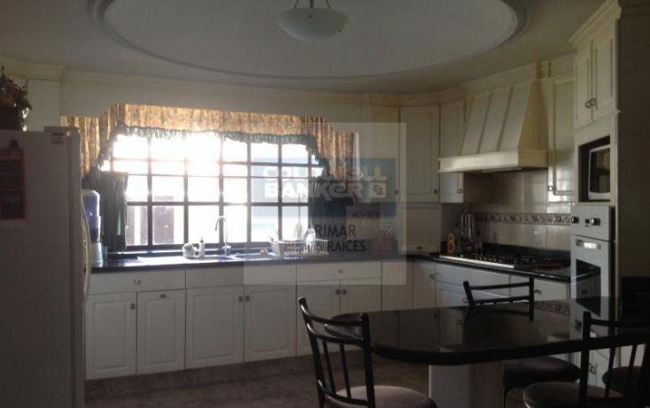 Foto de casa en venta en cipres, valle alto, monterrey, nuevo león, 1653769 no 07