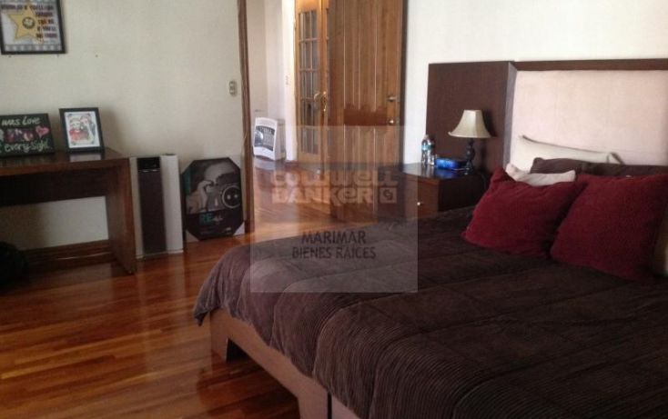 Foto de casa en venta en cipres, valle alto, monterrey, nuevo león, 1653769 no 10