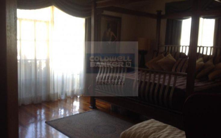 Foto de casa en venta en cipres, valle alto, monterrey, nuevo león, 1653769 no 13