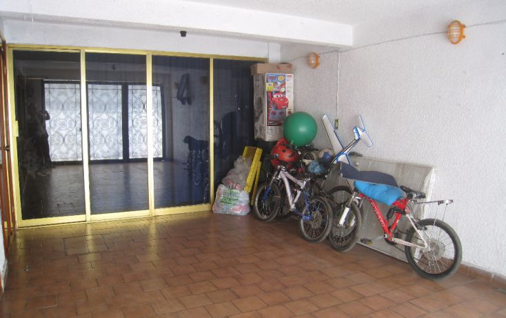 Foto de casa en renta en ciprés, viveros de xalostoc, ecatepec de morelos, estado de méxico, 1698300 no 03