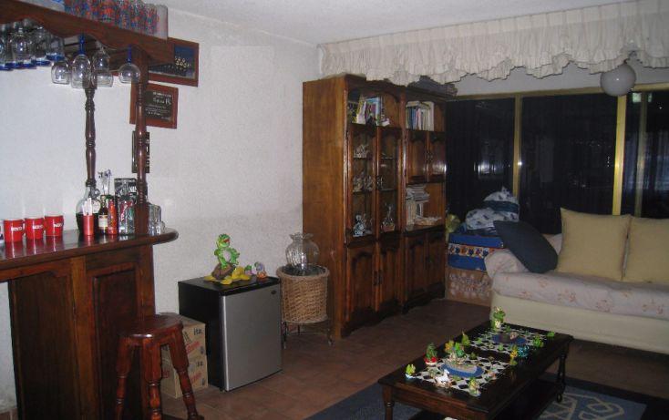 Foto de casa en renta en ciprés, viveros de xalostoc, ecatepec de morelos, estado de méxico, 1698300 no 04