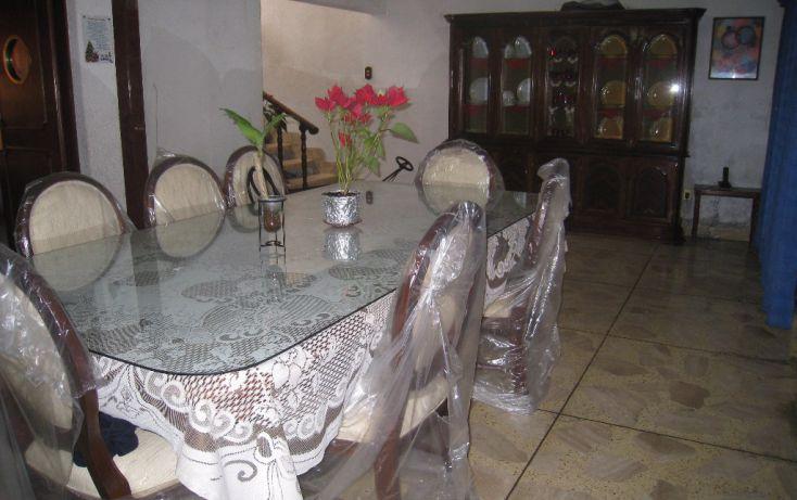 Foto de casa en renta en ciprés, viveros de xalostoc, ecatepec de morelos, estado de méxico, 1698300 no 05