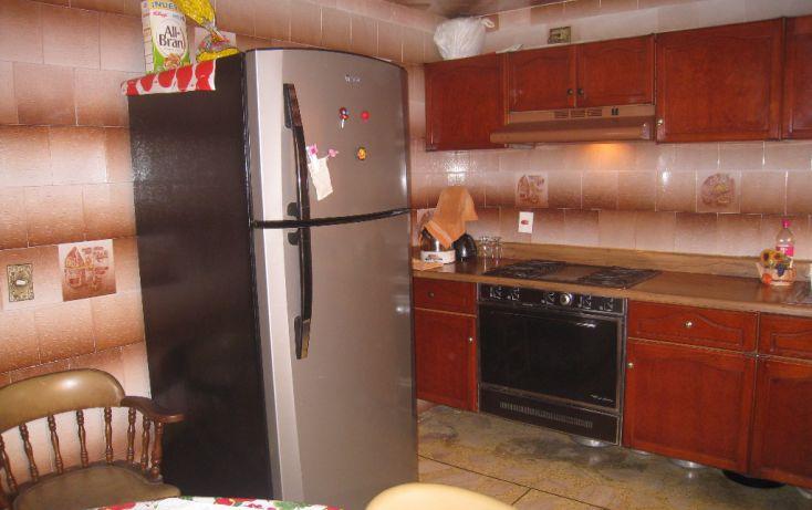 Foto de casa en renta en ciprés, viveros de xalostoc, ecatepec de morelos, estado de méxico, 1698300 no 10