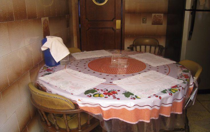 Foto de casa en renta en ciprés, viveros de xalostoc, ecatepec de morelos, estado de méxico, 1698300 no 11