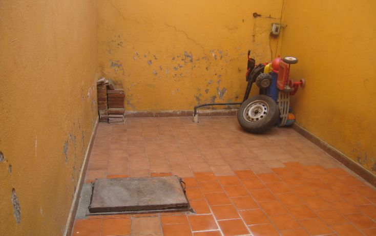 Foto de casa en renta en ciprés, viveros de xalostoc, ecatepec de morelos, estado de méxico, 1698300 no 12