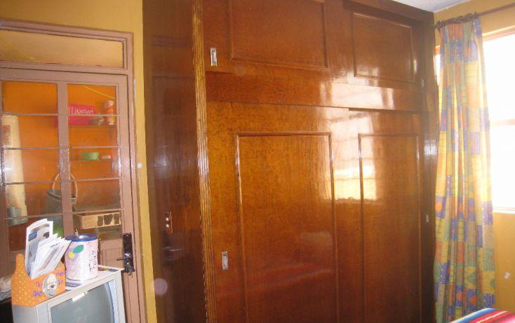 Foto de casa en renta en ciprés, viveros de xalostoc, ecatepec de morelos, estado de méxico, 1698300 no 14