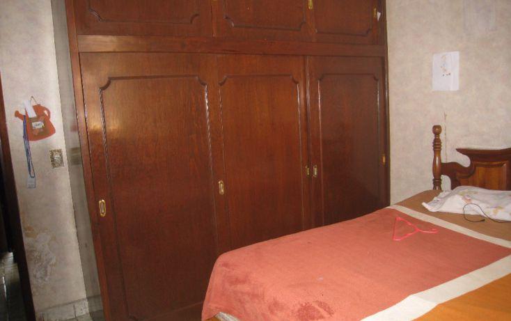 Foto de casa en renta en ciprés, viveros de xalostoc, ecatepec de morelos, estado de méxico, 1698300 no 19