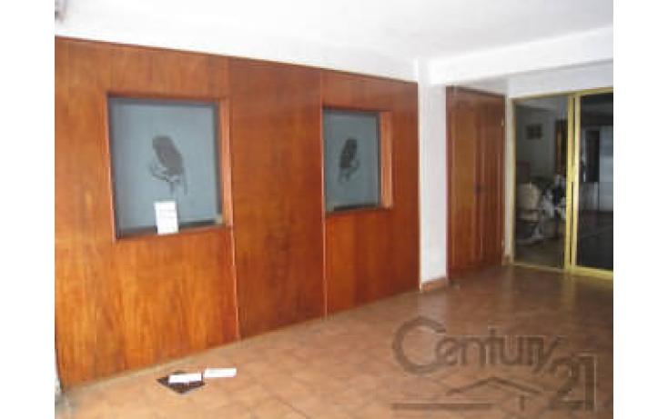 Foto de casa en venta en cipres, viveros de xalostoc, ecatepec de morelos, estado de méxico, 489280 no 02