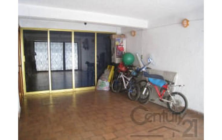 Foto de casa en venta en cipres, viveros de xalostoc, ecatepec de morelos, estado de méxico, 489280 no 03