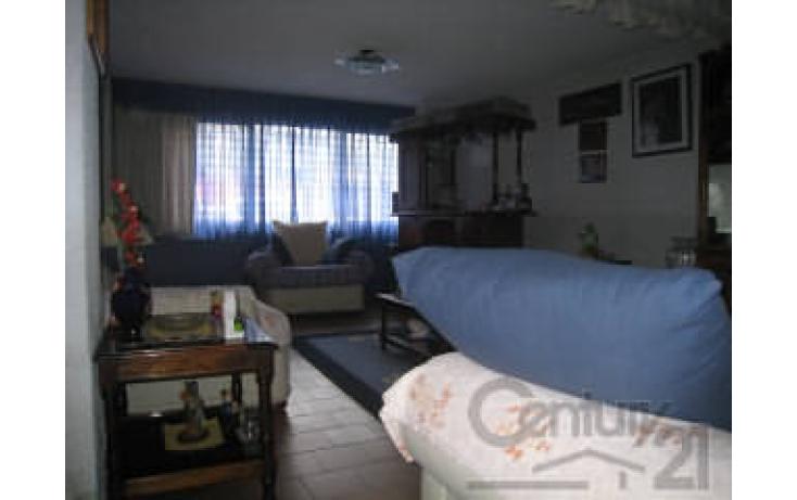 Foto de casa en venta en cipres, viveros de xalostoc, ecatepec de morelos, estado de méxico, 489280 no 04