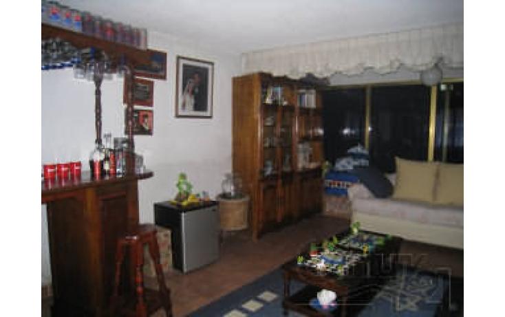 Foto de casa en venta en cipres, viveros de xalostoc, ecatepec de morelos, estado de méxico, 489280 no 05