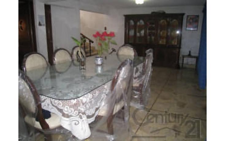 Foto de casa en venta en cipres, viveros de xalostoc, ecatepec de morelos, estado de méxico, 489280 no 06