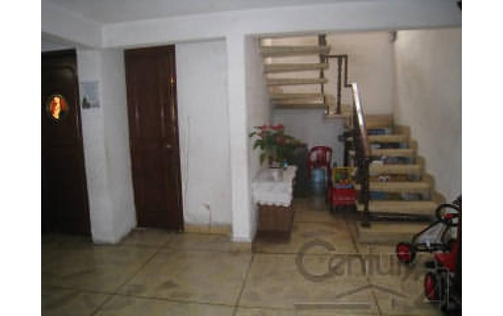 Foto de casa en venta en cipres, viveros de xalostoc, ecatepec de morelos, estado de méxico, 489280 no 07