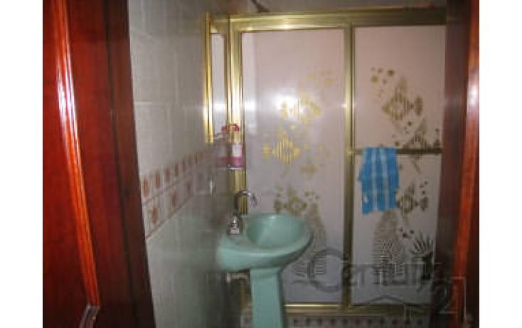 Foto de casa en venta en cipres, viveros de xalostoc, ecatepec de morelos, estado de méxico, 489280 no 08