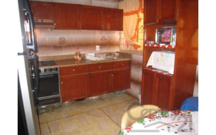 Foto de casa en venta en cipres, viveros de xalostoc, ecatepec de morelos, estado de méxico, 489280 no 09